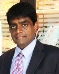 Dr. Vijay Bose - Surgeon